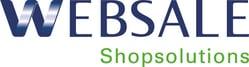 Logo_WEBSALE_Shopsolutions