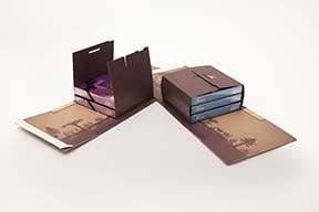 ds-smith-callier-pralinenpackung-zugeschnitten-komprimiert-1