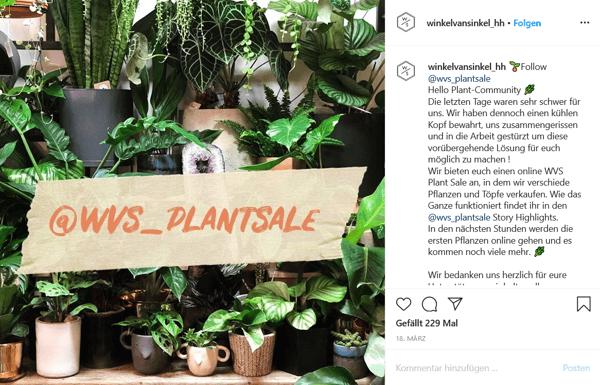 instagram-winkel-van-sinkel