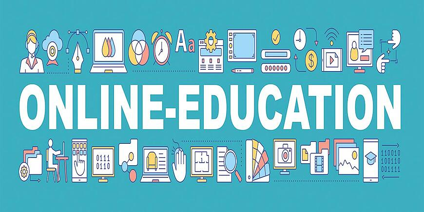 digitale-weiterbildung-schulung-von-mitarbeitern