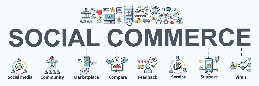 social-commerce-1800x600