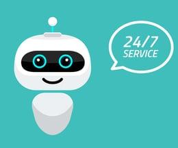 chatbot-24-7