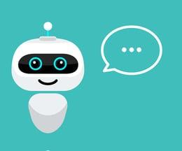 chatbot-puenktchen