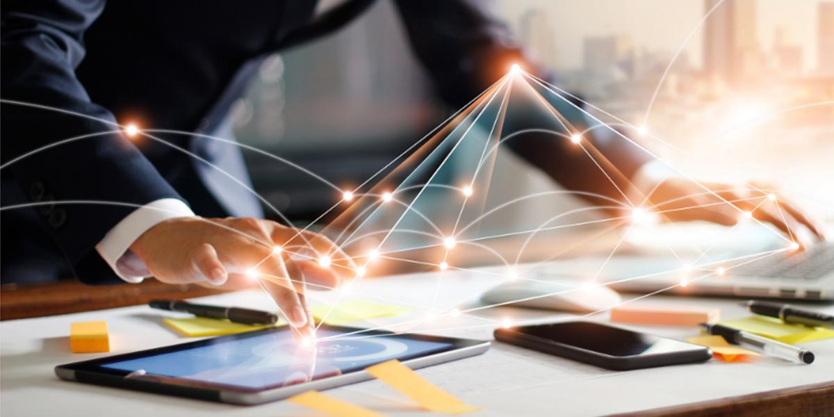 Digital Leadership: Sind Sie fit für das digitale Zeitalter?