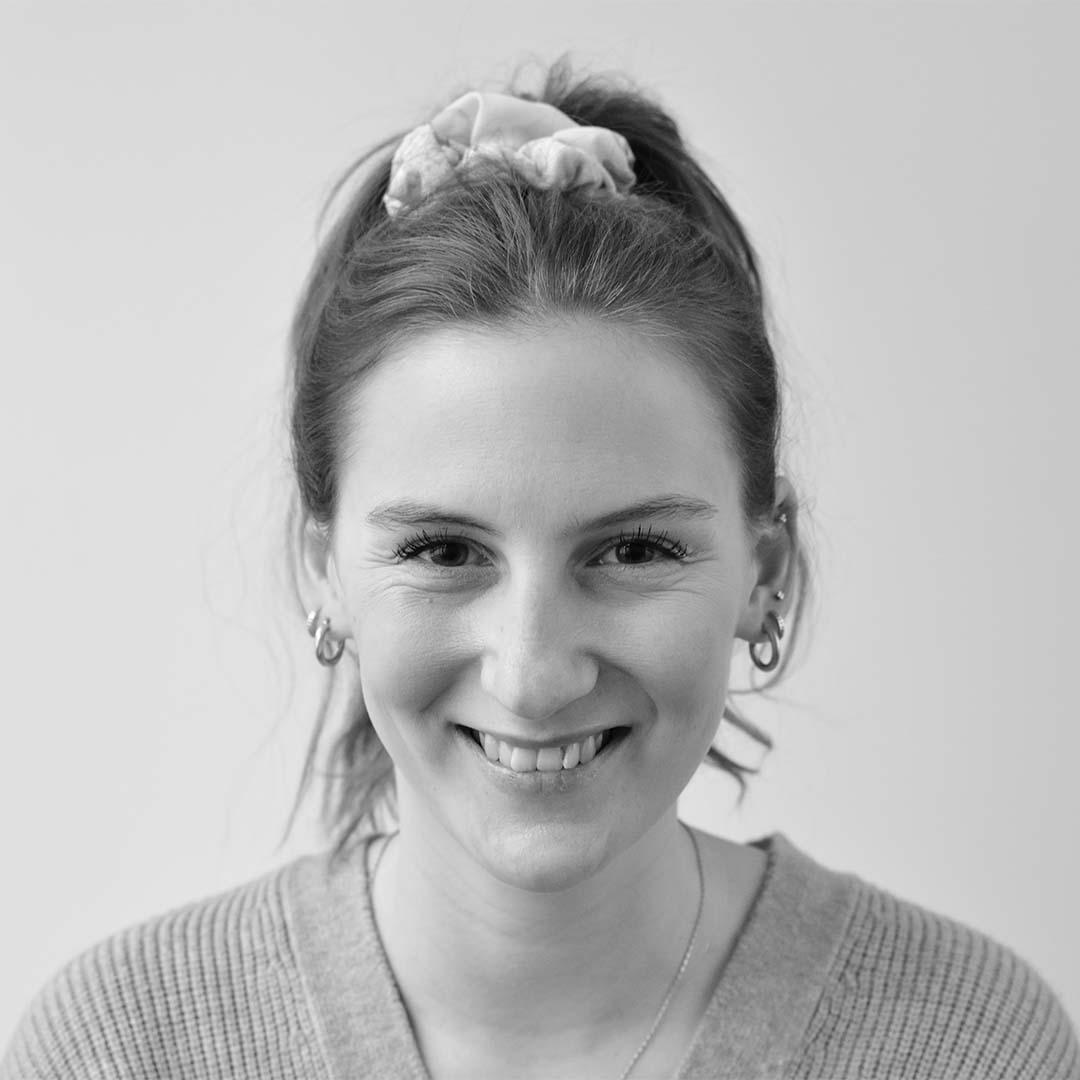Katharina Steinborn