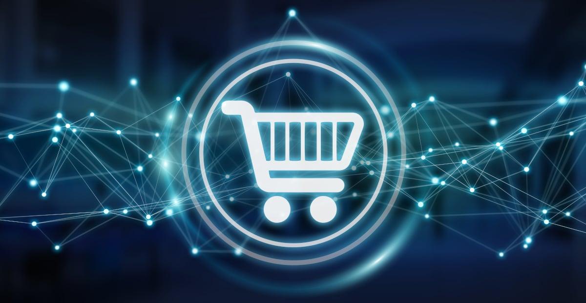 Online-Neukunden fühlen sich wohl im E-Commerce