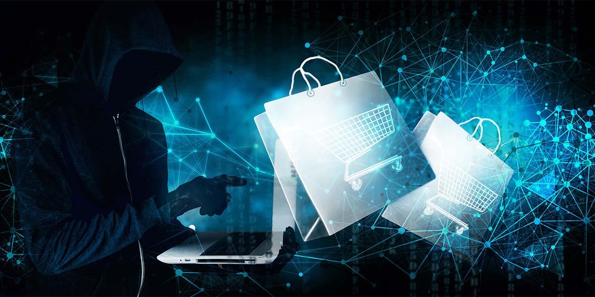 Betrug im Online-Handel: Welche Muster Händler identifizieren sollten